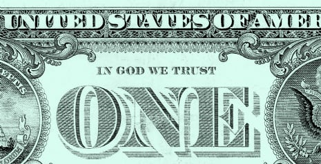 dollar-InGodWeTrust.jpg