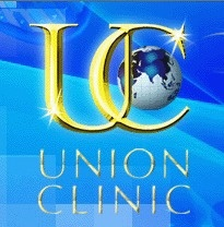 cliniku_4fbcce62aa013b.jpg