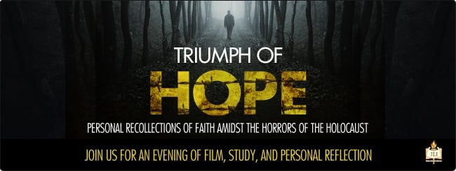 chabad.org_banner_triumph_hope_evening.jpg