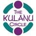 The Kulanu Circle