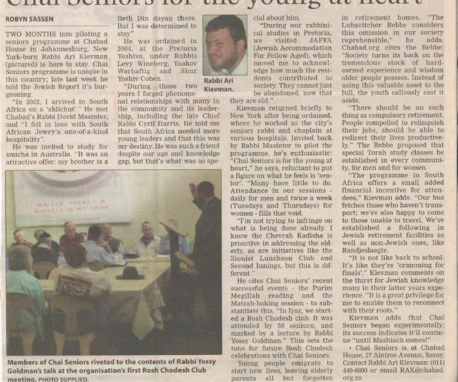 JR Article May 2010.jpg