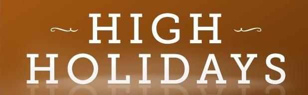 High Holidays8.jpg