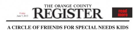 OC Register 6_7_13_banner.jpg