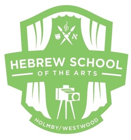 LOGO CHABAD HOLMBY ARTS SCHOOL.jpg
