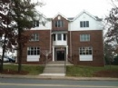 New Chabad House Opens