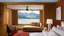 001011-16-st-regis-suite-ocean-view.jpg