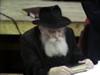 Rabbi Levi Yitzchok's Hakofos Nigun