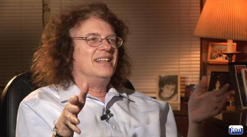Dr. Eliot Udell