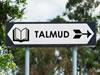 Discovering Talmudic Principles