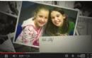 Video 2011