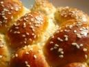 Loaves of Love Mega Challah Bake