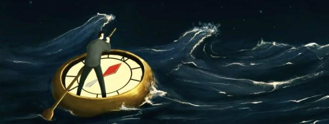 Les maîtres 'hassidiques: L'éternel appel de D.ieu