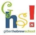 hs logo gilbert small.jpg