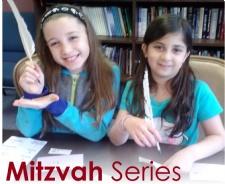 Mitzvah series.jpg