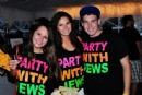 Jewish Festival Night