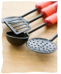 kitchen koshering.jpg