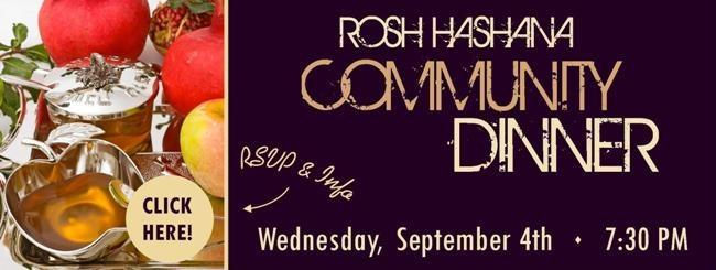 RH Community Unity Dinner small.jpg
