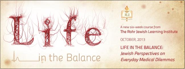 Life in Balance.jpg