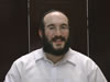 Learning Tanach
