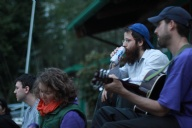 Random Chabad WWU