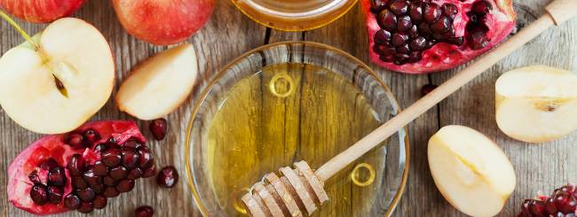 Apple & Honey large.jpg