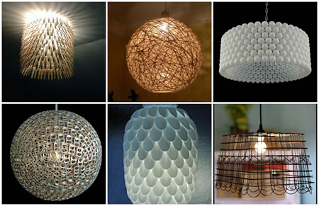 Lighting Your Sukkah Home Decor Amp Crafting