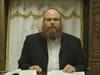 Confessing Misdeeds on Yom Kippur