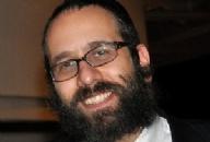 Insights with Rabbi Kastel