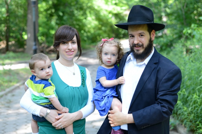 Gruzman Famile END.jpg