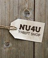 Nu4U Thrift Shop