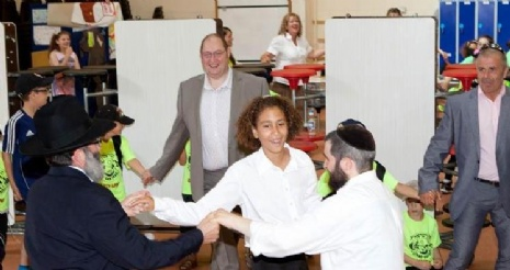 Chabad3.jpg