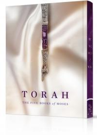 torabh+book.jpg