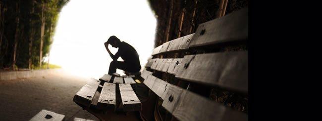 פרשת לך לך: כגודל האכזבה: איך לא התאכזב אברהם אבינו כשהתנפצו תקוותיו?