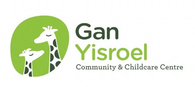 Gan Yisroel logo final Jpeg.jpg