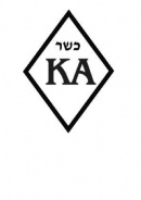 KA logo copy jpeg.jpg
