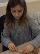 Kids Club/Hebrew School 2012-2013