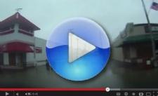 Sandy Video-01.jpg