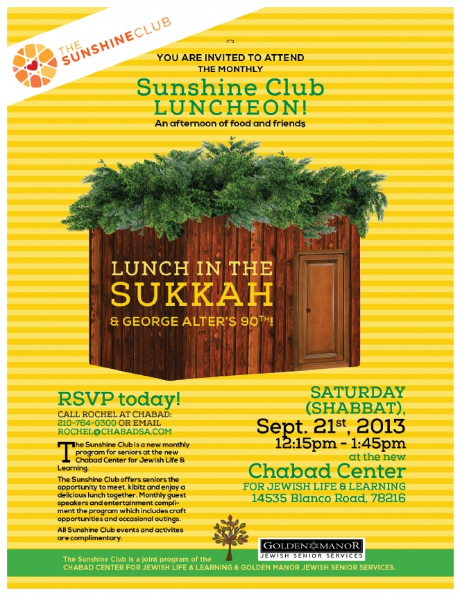 Sunshine Club September 2013 8.5x11 EMail.jpg
