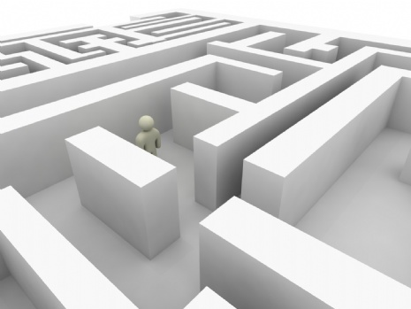 3D Maze.jpg