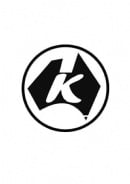 Kosher Australia logo copy jpeg.jpg