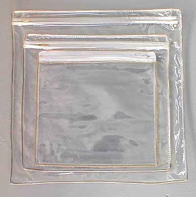 tallit-bags-clear-plastic-tallit-bag-ztptb-l-4879big.jpg