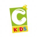 ckids_logo for webpage.jpg