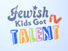 Jewish Kids Got Talent: Season 4