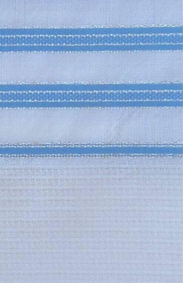 Tal 19- HermonitTallis BlueSilveronWhite2.jpg