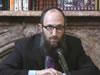 Yom Kippur: The One Day Holiday