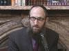 Yom Kippur: The Double Shabbat