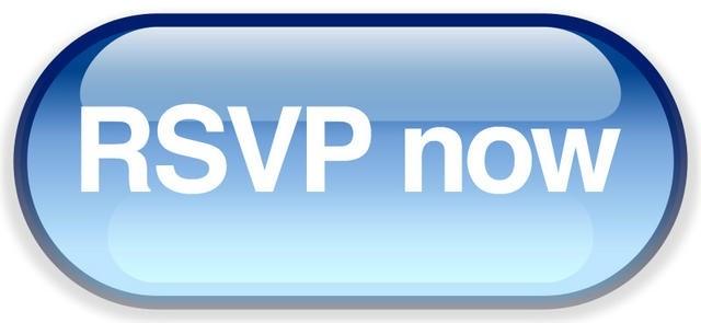 rsvp.jpg