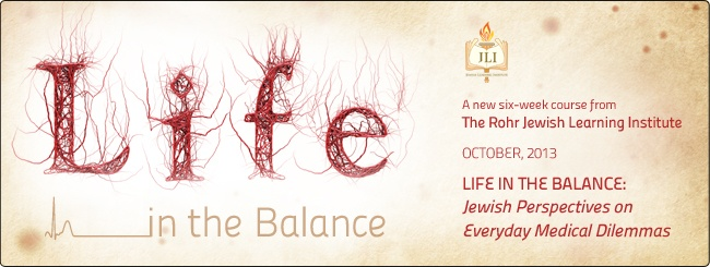Chabad.org Main Slider Life_in_the_balance.jpg