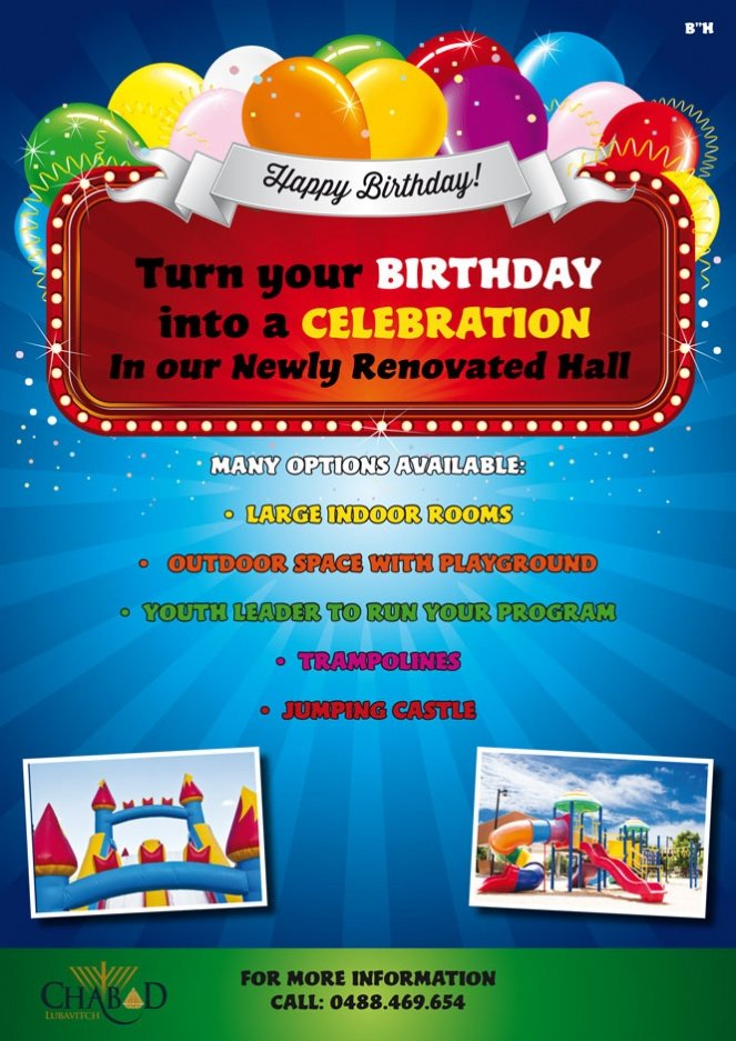 Birthday-Flyer-.jpg
