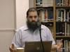 Bonding With G-d Via Torah